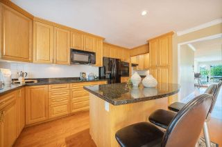 Photo 20: 1818 W 34TH Avenue in Vancouver: Quilchena House for sale (Vancouver West)  : MLS®# R2615405