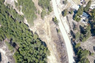 Photo 4: Lot #5 TAYNTON DRIVE in Invermere: Vacant Land for sale : MLS®# 2457612