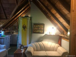 Photo 15: 1073 Glen Forest Way in : Me Metchosin House for sale (Metchosin)  : MLS®# 855275