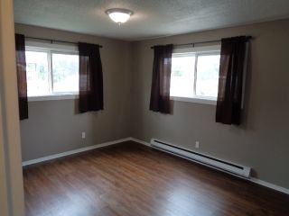 Photo 6: 4841 LODGEPOLE ROAD: BARRIERE Condo for sale (NORTH EAST)  : MLS®# 139433