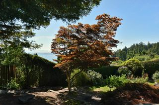 Photo 27: 6853 ISLAND VIEW Road in Sechelt: Sechelt District House for sale (Sunshine Coast)  : MLS®# R2610848