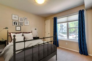 Photo 15: 104 20 Panatella Landing NW in Calgary: Panorama Hills Row/Townhouse for sale : MLS®# A1117783
