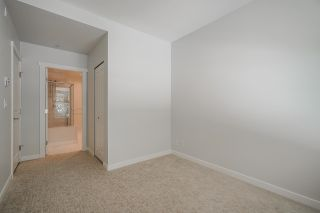 """Photo 21: D110 8150 207 Street in Langley: Willoughby Heights Condo for sale in """"Union Park"""" : MLS®# R2603485"""