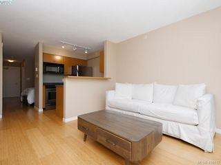 Photo 3:  in VICTORIA: Vi Downtown Condo for sale (Victoria)  : MLS®# 825453