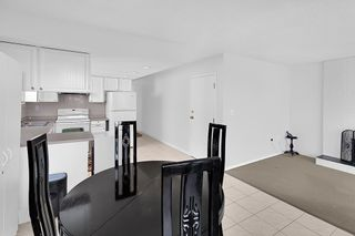 Photo 7: 801 1165 BURNABY STREET in Vancouver: West End VW Condo for sale or lease (Vancouver West)  : MLS®# R2589247