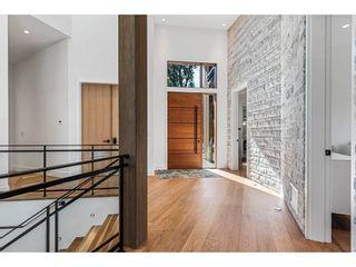 "Photo 51: 29798 GIBSON Avenue in Abbotsford: Bradner House for sale in ""Bradner"" : MLS®# R2620996"