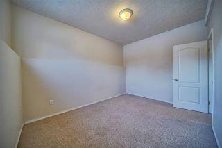 Photo 38:  in Edmonton: Zone 28 House for sale : MLS®# E4224732