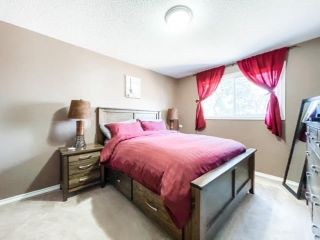Photo 10: 5108 54 Avenue in Edgerton: Egderton House for sale (MD of Wainwright)  : MLS®# A1094908