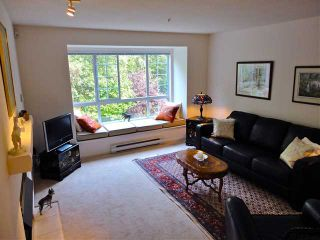"Photo 4: 334 1252 TOWN CENTRE in Coquitlam: Canyon Springs Condo for sale in ""The Kennedy"" : MLS®# V913867"