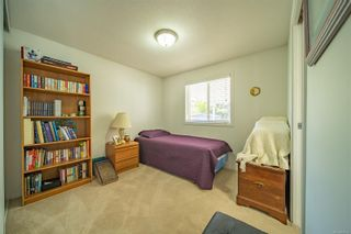 Photo 10: 86 6127 Denver Way in : Na Pleasant Valley Manufactured Home for sale (Nanaimo)  : MLS®# 854729