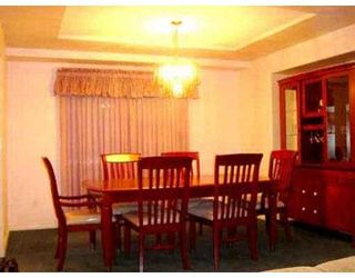 Photo 5: 24780 122A AV in Maple Ridge: Websters Corners House for sale : MLS®# V551043