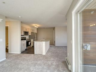 Photo 23: 4415 4641 128 Avenue NE in Calgary: Skyview Ranch Apartment for sale : MLS®# A1147508