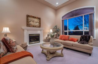 Photo 2: 411 MUNDY Street in Coquitlam: Central Coquitlam House for sale : MLS®# R2441305