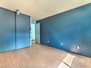 """Photo 14: 305 930 E 7TH Avenue in Vancouver: Mount Pleasant VE Condo for sale in """"Windsor Park"""" (Vancouver East)  : MLS®# R2617396"""