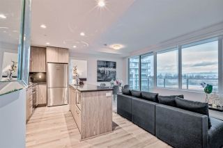 """Photo 1: 321 10788 NO. 5 Road in Richmond: Ironwood Condo for sale in """"THE GARDENS"""" : MLS®# R2427575"""