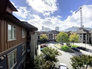 Photo 22: 3420 240 SHERBROOKE Street in New Westminster: Sapperton Condo for sale : MLS®# R2621844