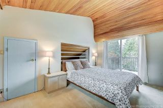 Photo 16: 4131 YALE Street in Burnaby: Vancouver Heights House for sale (Burnaby North)  : MLS®# R2530870