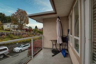 Photo 39: 36 100 Gifford Rd in : Du Ladysmith Condo for sale (Duncan)  : MLS®# 860312