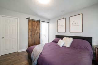 Photo 17: 515 Elm Street: Chase House for sale : MLS®# 10231503