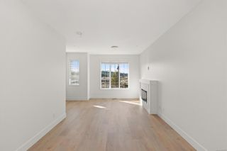 Photo 8: 117 3501 Dunlin St in : Co Royal Bay Row/Townhouse for sale (Colwood)  : MLS®# 888023