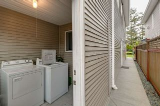 Photo 20: 8131 NO 1 Road in Richmond: Seafair House for sale : MLS®# R2167031