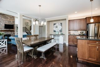 Photo 10: 20864 69 AVENUE in Langley: Willoughby Heights House for sale : MLS®# R2492378