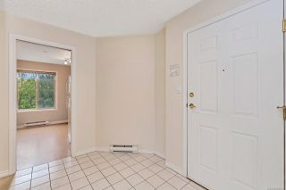 Photo 28: 302 3700 Carey Rd in : SW Gateway Condo for sale (Saanich West)  : MLS®# 859016