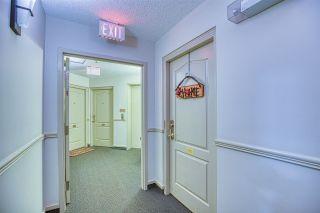 Photo 4: 402 7725 108 Street in Edmonton: Zone 15 Condo for sale : MLS®# E4234939