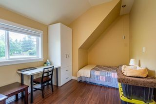 Photo 45: 619 Birch Rd in North Saanich: NS Deep Cove House for sale : MLS®# 843617