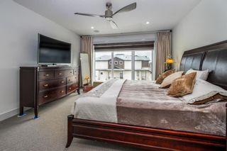 Photo 27: 33 Savanna Grove NE in Calgary: Saddle Ridge Detached for sale : MLS®# A1142384