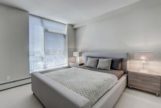 Photo 13: 2805 99 SPRUCE Place SW in Calgary: Spruce Cliff Apartment for sale : MLS®# A1020755