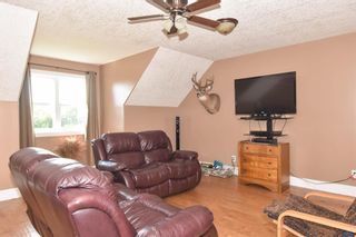 Photo 44: 32417 Range Road 30: Rural Mountain View County Detached for sale : MLS®# A1017510