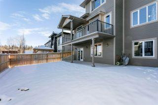 Photo 23: 48 VERONA Crescent: Spruce Grove House for sale : MLS®# E4235604