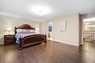 Photo 27: 36 Marquis View SE in Calgary: Mahogany Detached for sale : MLS®# A1077436