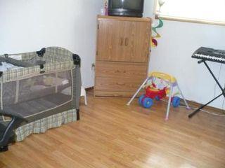 Photo 11: 74 HERRON RD: Residential for sale (Maples)  : MLS®# 2905010