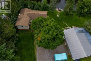 Photo 3: 60 REED Boulevard in Burnt River: House for sale : MLS®# 40153725