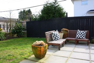 Photo 23: 792 E 15TH Avenue in Vancouver: Mount Pleasant VE House for sale (Vancouver East)  : MLS®# R2567421