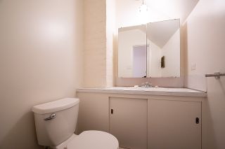 Photo 20: 2845 W 33RD Avenue in Vancouver: MacKenzie Heights House for sale (Vancouver West)  : MLS®# R2514879