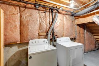 Photo 35: 915 Riverbend Drive SE in Calgary: Riverbend Detached for sale : MLS®# A1135568
