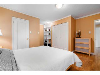 Photo 15: 205 808 ROYAL Avenue SW in Calgary: Lower Mount Royal Condo for sale : MLS®# C4030313
