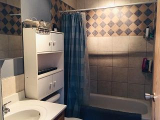 Photo 21: 4986 LUCK AVENUE in Canal Flats: House for sale : MLS®# 2456103