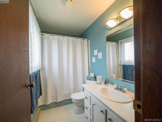 Photo 7: 734 E Viaduct Ave in VICTORIA: SW Royal Oak House for sale (Saanich West)  : MLS®# 782523