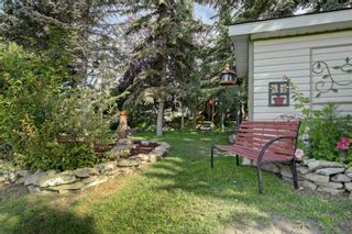 Photo 30: 14 Crystal Ridge Cove: Strathmore Semi Detached for sale : MLS®# A1142513