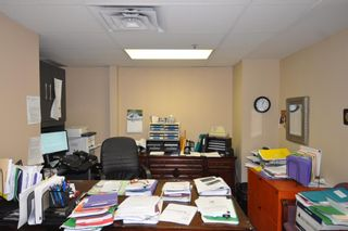 Photo 18: 400 1100 8 Avenue SW in Calgary: Downtown West End Office for sale : MLS®# A1139304