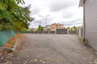 Photo 38: 19286 PARK Road in Pitt Meadows: Mid Meadows House for sale : MLS®# R2510376