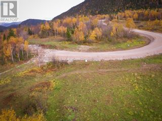 Photo 2: LOT 5 Adventure Drive in Hughes Brook: Vacant Land for sale : MLS®# 1214368