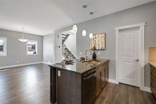 Photo 14: 49 WILSON Close: Fort Saskatchewan House for sale : MLS®# E4232578