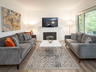 Photo 7: 2112 MACKAY AVENUE in North Vancouver: Pemberton Heights House for sale : MLS®# R2488873