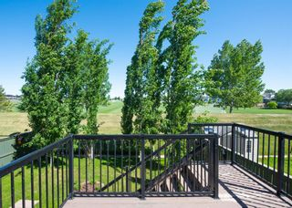 Photo 32: 190 Sagewood Drive SW: Airdrie Detached for sale : MLS®# A1119486