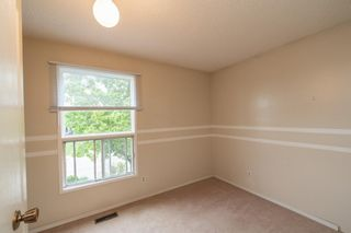 Photo 14: 5428 55 Street: Beaumont House for sale : MLS®# E4265100